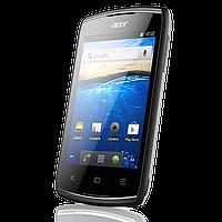 Бронированная защитная пленка для Acer Z1 Duo, фото 1