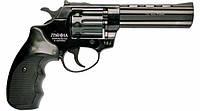 Револьвер PROFI 4.5 черный пластик