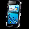 Бронированная защитная пленка для Acer Gallant Duo (E350)