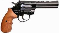 Револьвер PROFI 4.5 бук
