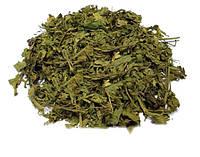Любисток лекарственный (Levisticum officinale) трава 100 грамм