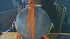 Рюкзак Помогатор +инструменты (м\ф Фиксики), фото 3