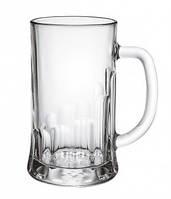 Кружка для пива Пит 1253