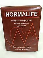 NORMALIFE - Средство от гипертонии (Нормалайф)