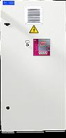 Автоматическая конденсаторная установка (АКУ) 125 кВар