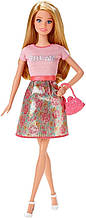 Барби Модница Dream Dress 2