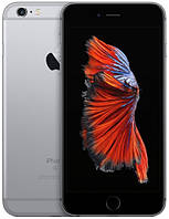 IPhone 6s (8-ядер) Метал • Андроид 5 • МТК 6592 • Корейская копия Айфон • Не китай!