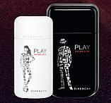Женская парфюмированная вода Givenchy Play in the city (реплика), фото 2