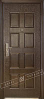 Входные двери ТР-С20 Серия Эконом молоток