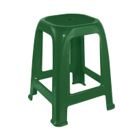 Стул пластиковый Пиф