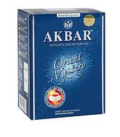 Чай Akbar Ориент Мистери 100 г