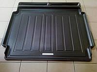 Коврик багажника для Range Rover Sport (Обшивка грузового отделения) VPLWS0226  LAND ROVER