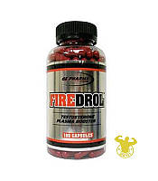 Firedrol Ge Pharma, 180 капсул