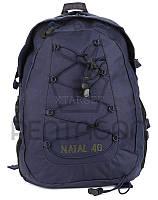 """Рюкзак """"Pentagon"""" NATAL"""