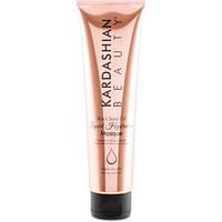 Маска увлажняющая с маслом черного тмина CHI Kardashian Black Seed Oil Liquid Hydration Masque
