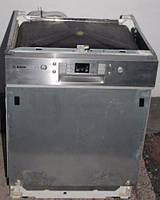 Посудомоечная машина Bosch  SMI85M05DE