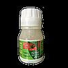 Инсектицид Прованто Отек «Протеус» 500 мл