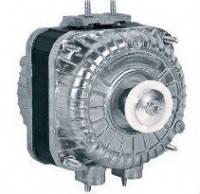 Двигатель обдува полюсный Weiguang YZF 5-13-18/26 (полюсный вентилятор)