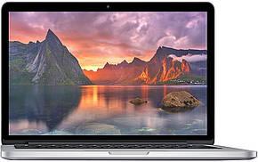 """Ноутбук Apple MacBook Pro 13"""" with Retina display (ME865), фото 2"""