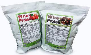 Протеин Гадяч (КСБ 70)