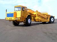 Руль гидравлический (гидроруль) МоАЗ 6908 - 3400010СБ