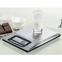 Весы кухонные электронные SOEHNLE OPTICA, фото 1
