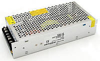 Негерметичный блок питания ip20 12В - 120 Вт, фото 1