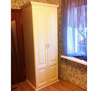Шкаф Ява 2-х дверный