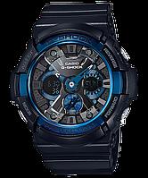 Мужские часы Casio GA-200CB-1AER