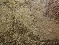 Декоративная штукатурка Travertino in Polvere Цвета: Naturale, Gialla, фото 1