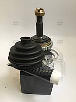 ШРУС наружный с ABS Weber CVJ 1118-2A на ВАЗ 2170-72 1117-19   , фото 1