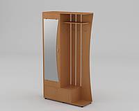 """Прихожая, мебель для прихожей """"Юлия"""", фото 1"""