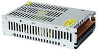 Блок питания ip20 12В - 150 Вт, фото 1