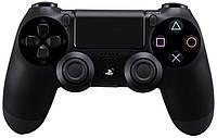 Джойстик PS4 SONY Original (bluetooth), джойстик беспроводной PS4, игровой джойстик
