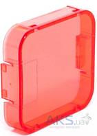 Aksline Фильтр подводный для GoPro HERO3+/HERO4