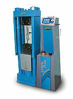 Разрывная машина для арматуры H011N