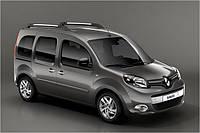 Запчасти Рено Кенго (Renault Kangoo) купить в Киеве