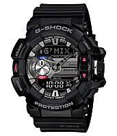 Мужские часы Casio GBA-400-1AER