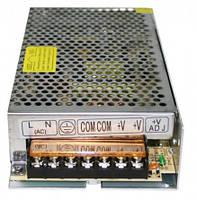 Стабилизатор напряжения, мощность 12В - 150 Вт (Е), фото 1