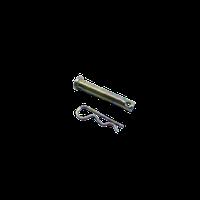 Шплинт и стопор (186F)