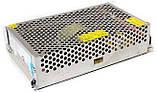 Стабилизатор напряжения, мощность 12В - 200 Вт, фото 2