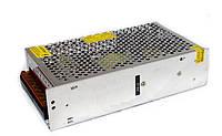 Стабилизатор напряжения, мощность 12В - 200 Вт, фото 1
