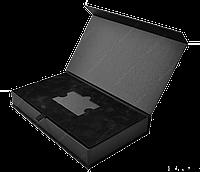 Коробка для пластиковых карт