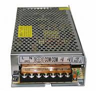 Блок питания 12В - 200 Вт (Е), фото 1