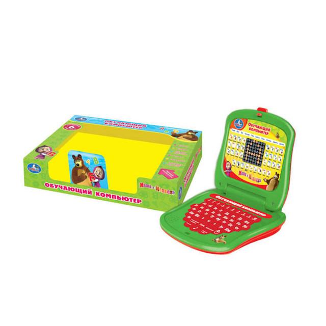 Детские компьютеры и телефоны