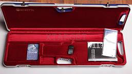 Кейс DT10 L Beretta