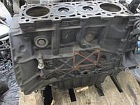 Блок двигателя 2.2 сди (CDI) OM 611.980 MERCEDES VITO W 638