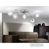 Потолочный светильник Eglo 30859 ALTONE