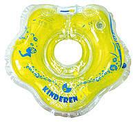 Круг для купания Kinderenok Love  2-20кг , фото 1
