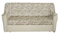 Мебель-Сервис  диван Малютка 1600 980х1920х1050мм